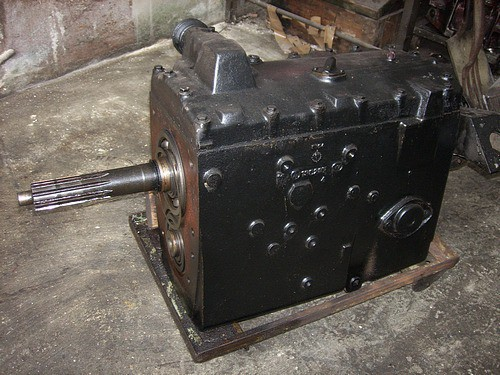 jse_GEARBOXES_EBAY_001