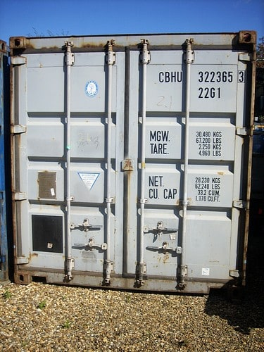 403248.jseshcontainer001
