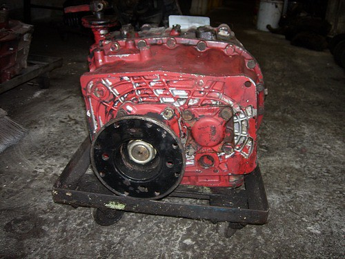 jse_GEARBOXES_EBAY_016